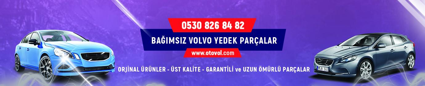 Otovol.com - Volvo Yedek Parça